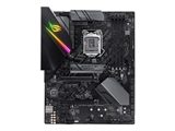 Asus MB ROG STRIX B360-F Gaming motherboard