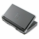 Crystal Case Nintendo DS Lite