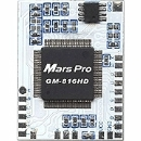 Mars PRO GM-816 HD chip-kit