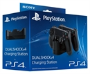 Sony PlayStation DualShock 4 Charging Station (Oplader for PS4 controller)