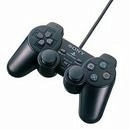 Sony PS2 Dualshock controller