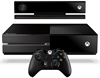 Xbox One 500 GB konsol m. Kinect