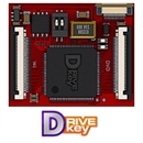 Wii DriveKey chip-kit
