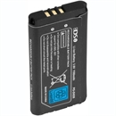 Batteri for Nintendo DSi XL (Li-ion)