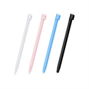 Stylus touchpen DSi (sort)