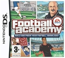 Football Academy - EA Sports (DS spil)