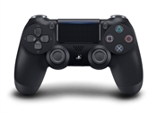 Sony PS4 DualShock 4 controller - Foto