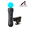 Playstation Move starter-pack for PS3