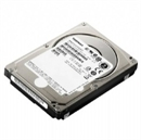 PS3 harddisk 1000GB (1TB) upgrade