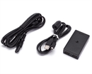 Sony PS3 controller charge kabel for opladning