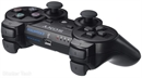 Sony PS3 DualShock 3 SixAxis controller