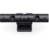 Kamera - Sony PlayStation 4 Camera