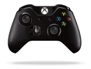 Xbox One wireless controller v2 (Sort / Black)